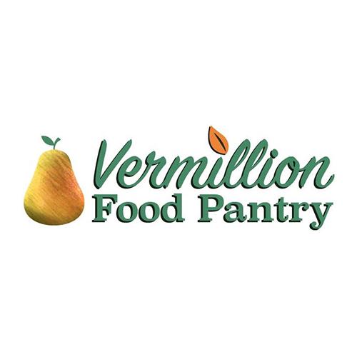 VFP-logo.png