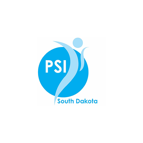 PSISD-logo.png