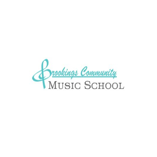 BCMS-logo.png