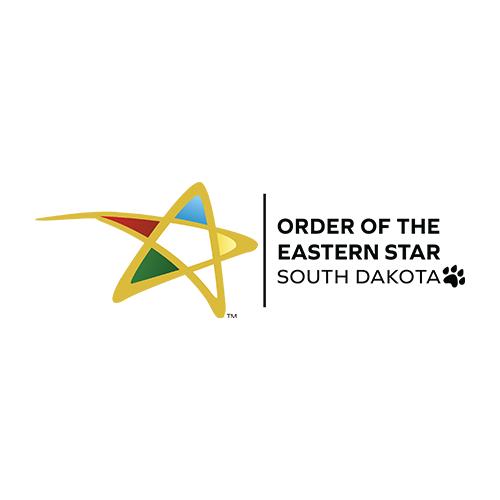 ADAH-logo.png