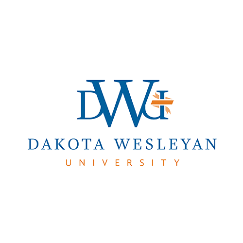 DWU-logo.png