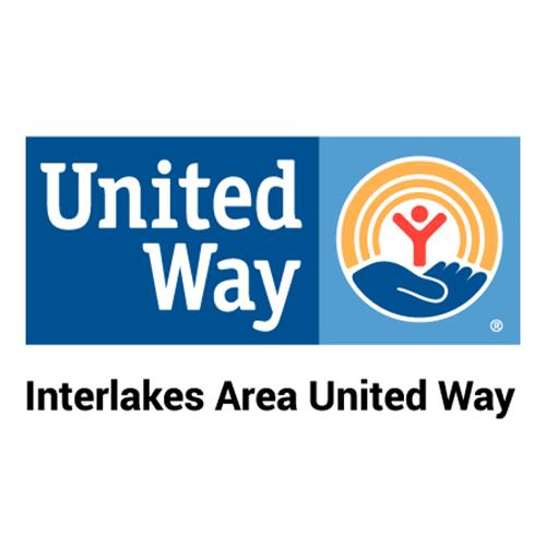 ILUW-logo.png