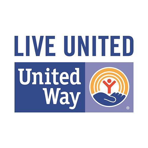 UWNESD-logo.png