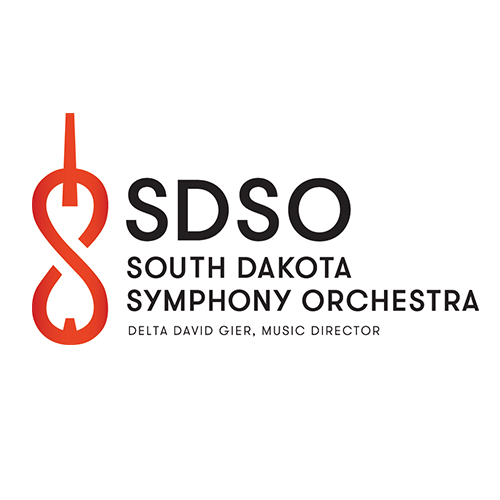 SDSO-logo.png