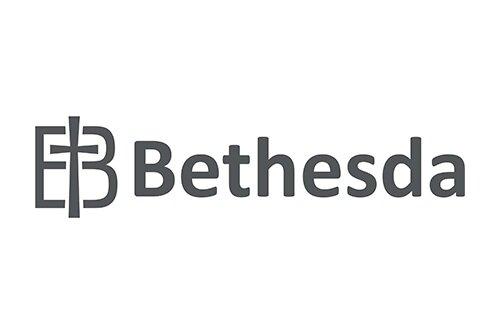 BADH-logo.jpg