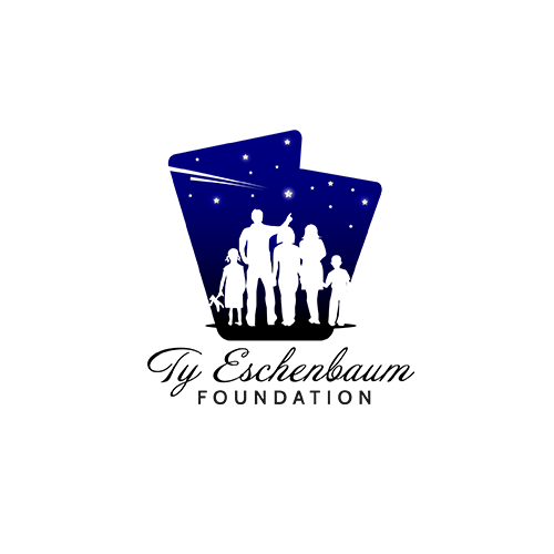 TEF-logo.png