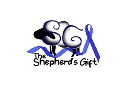 SGG2-logo.jpg