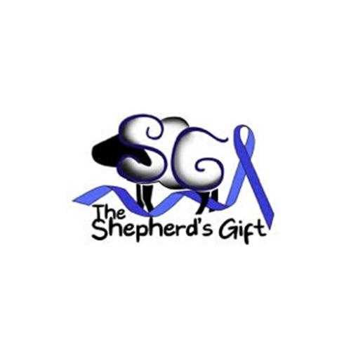 SGG2-logo.png