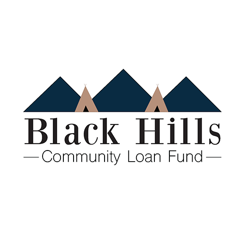 BHCL-logo.png