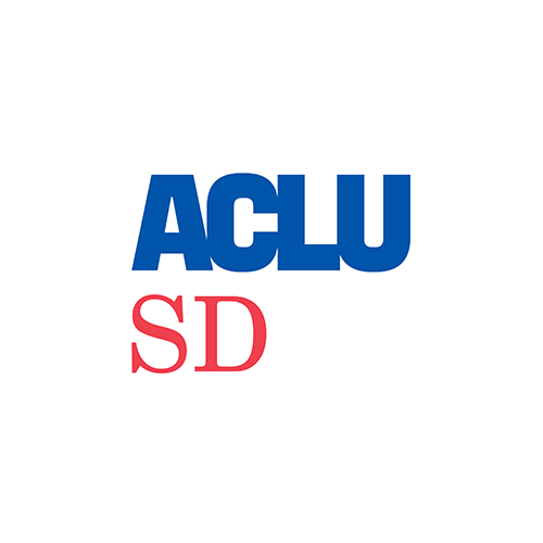 ACLU-logo.png