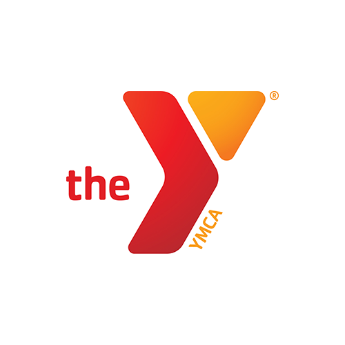 YMCAAF-logo.png