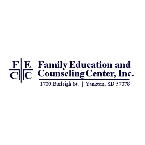 FECC-logo.png