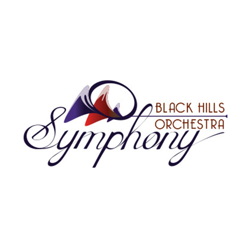 BHSO-logo.png