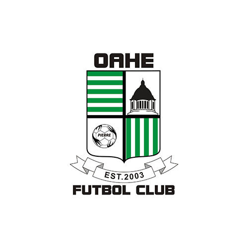 OFC-logo.png