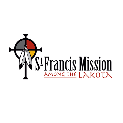SFML-logo.png