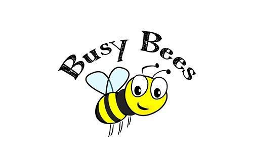 BBDC-logo.jpg