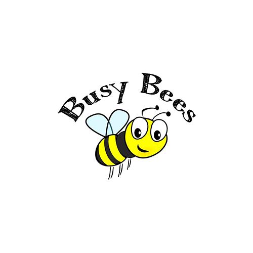 BBDC-logo.png
