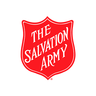 SAW-logo.png
