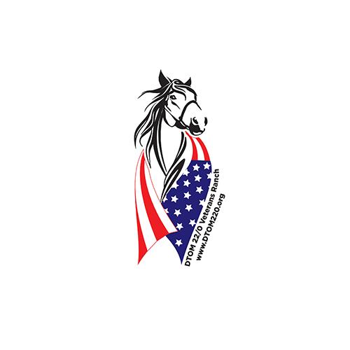 DTOM-logo.png