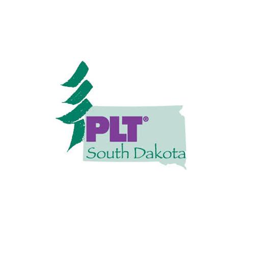 PLT-logo.png