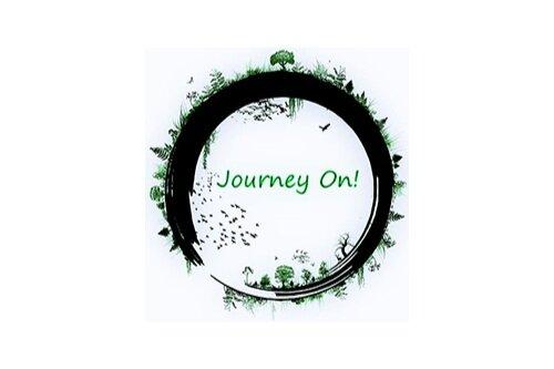JO-logo.jpg
