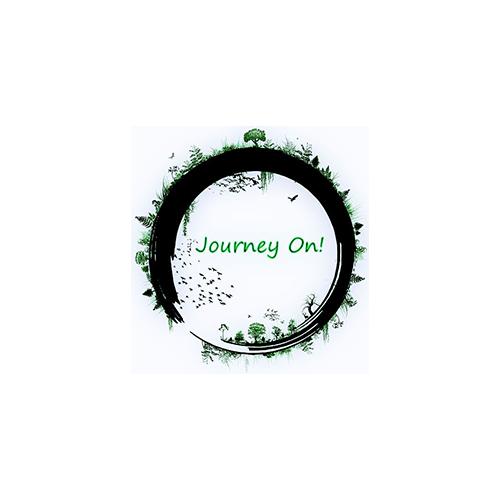 JO-logo.png