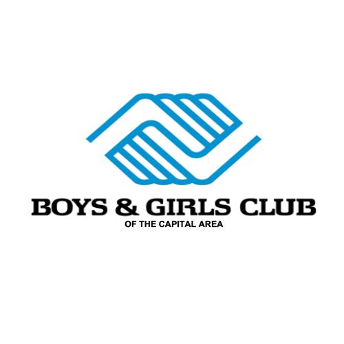 BGCCA-logo.png
