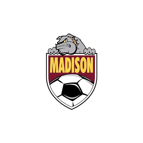 SM-logo.png