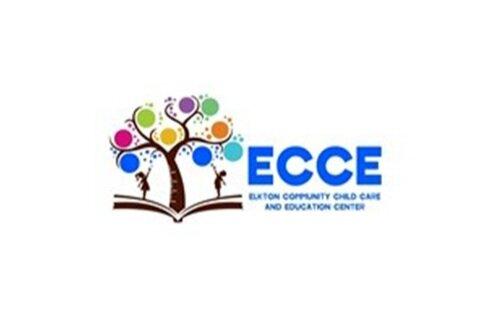 ECCE-logo.jpg