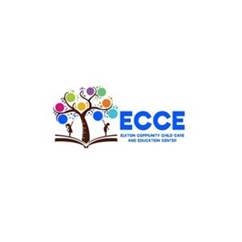 ECCE-logo.png