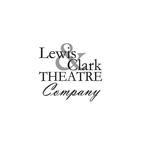 LCTC-logo.png