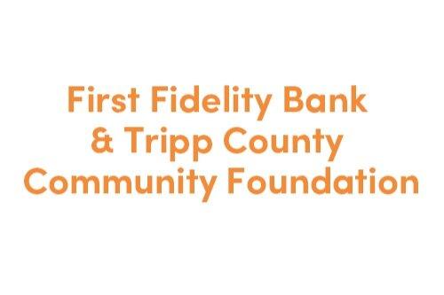 FFFBTC-logo.jpg