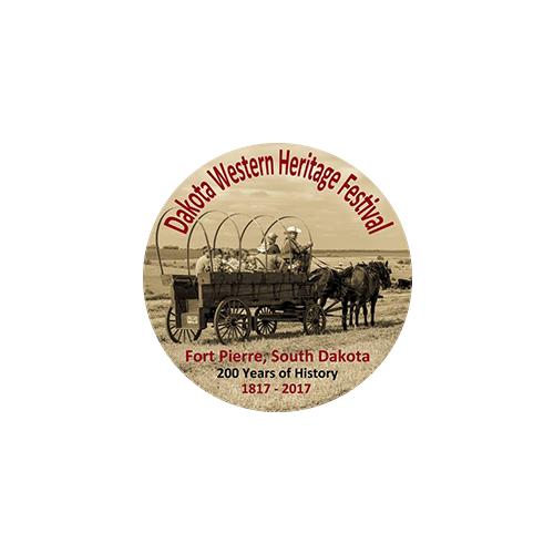 DWHF-logo.png