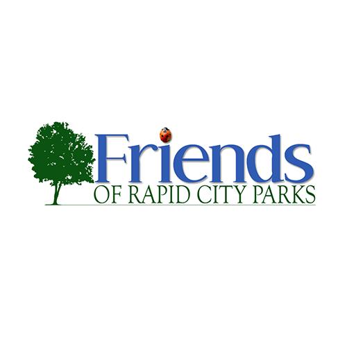FRCP-logo.png
