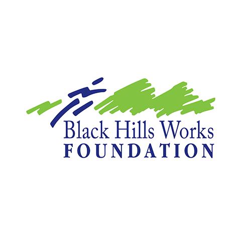 BHWF-logo.png