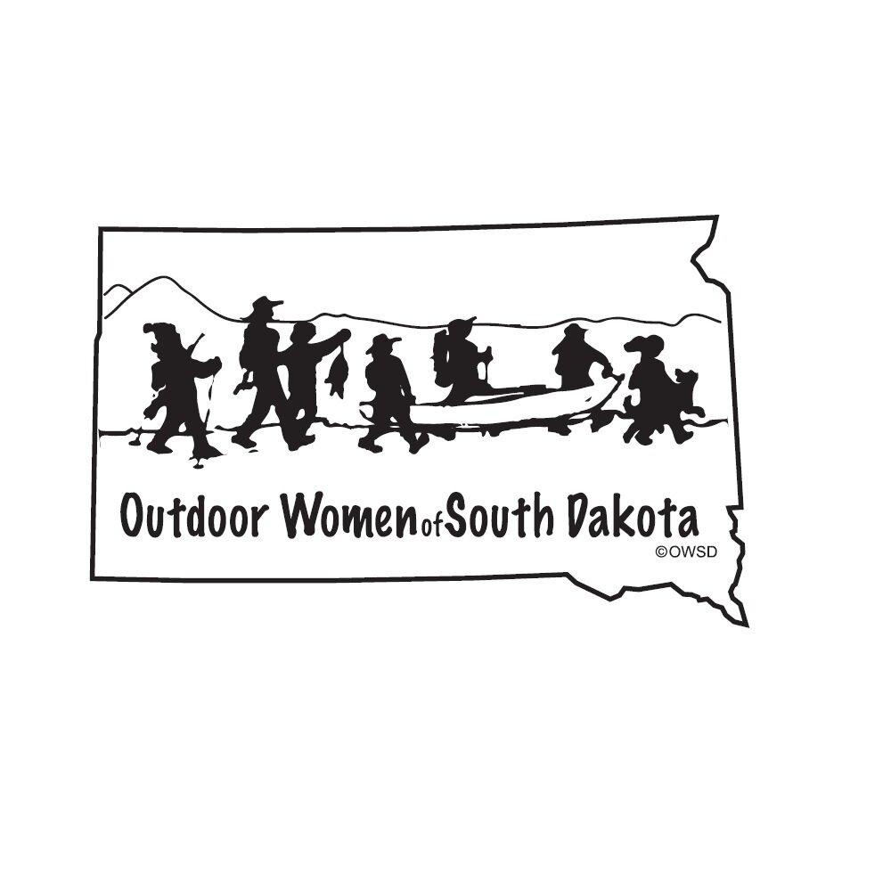 OWSD Logo.jpg