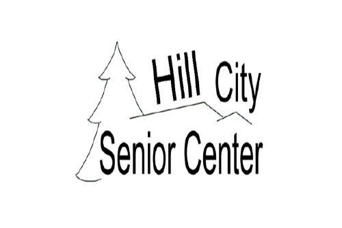 HCCS-logo.jpg