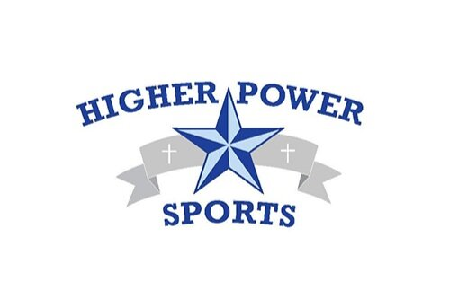 HPS-logo.jpg