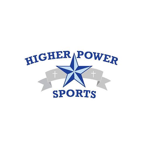 HPS-logo.png