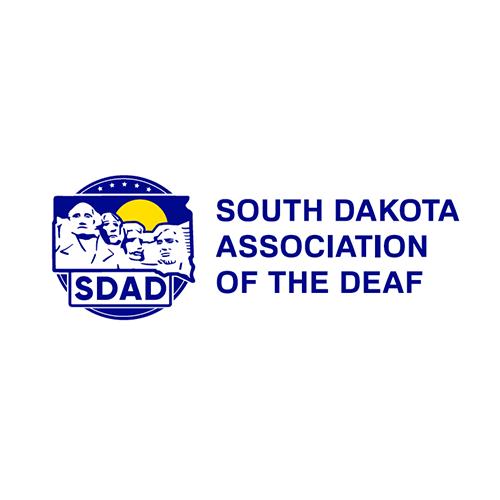 SDAD-logo.png