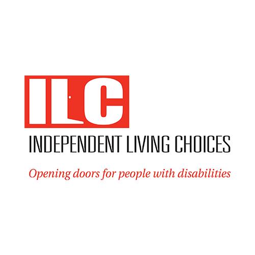 ILC-logo.png