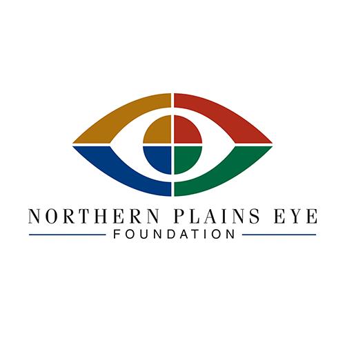 NPEF-logo.png