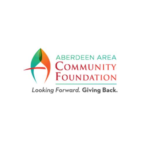 AACF-logo.png