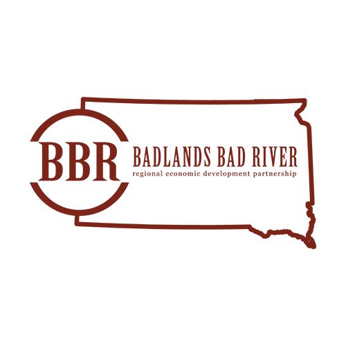 BBR-logo.png