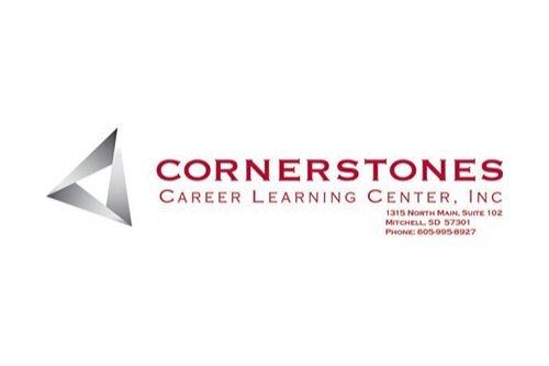 CCLC-logo.jpg