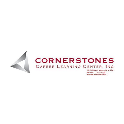 CCLC-logo.png