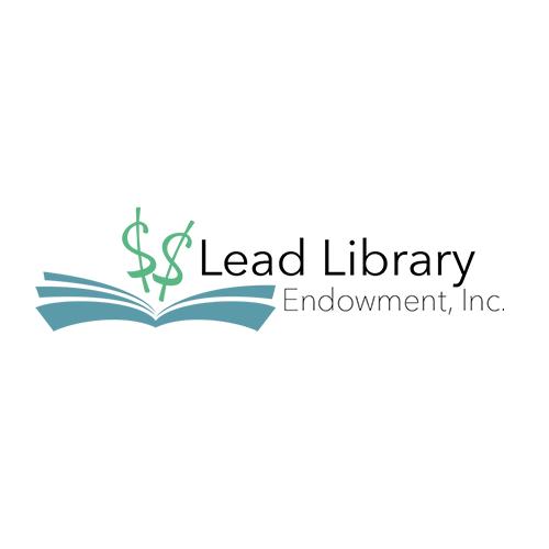 LLE-logo.png