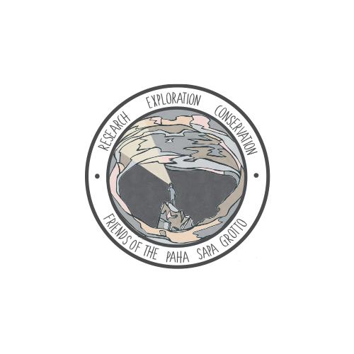FPSG-logo.png