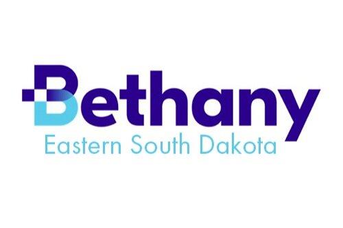 BCESD-logo.jpg