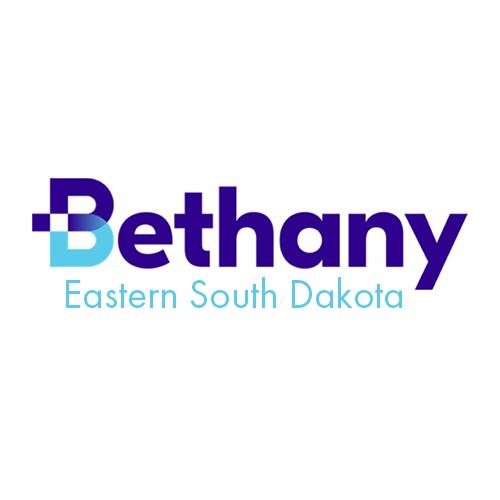 BCESD-logo.png